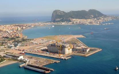 España denuncia en Europa la pesca ilegal de atún rojo en Gibraltar