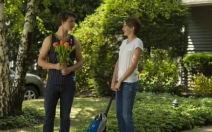 'Bajo la misma estrella', nuevo estreno en el cine de verano de La Línea a partir de mañana