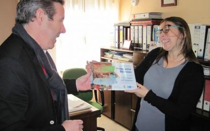 El concejal de Medio Ambiente invita a Verdemar a que su labor sea más efectiva y menos propagandística y alarmista