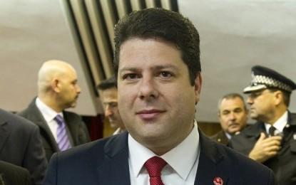 El Gobierno de Gibraltar celebra el tercer aniversario de su victoria electoral