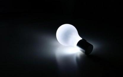 Endesa anuncia nuevos cortes de energía eléctrica por trabajos de mejora en sus instalaciones