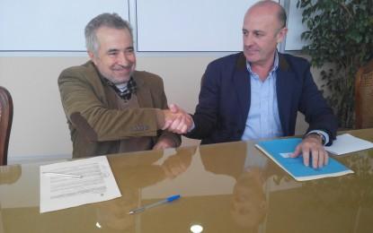 La Federación de Periodistas Deportivos de Andalucía desarrollará en La Línea la xv Gala del deporte andaluz y el congreso de sus asociados