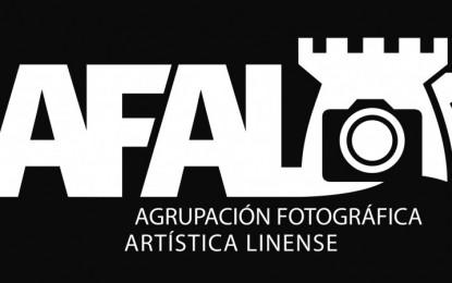 El convenio de colaboración con Afal será ampliado para continuar con el uso de imágenes de este colectivo para las iniciativas turísticas