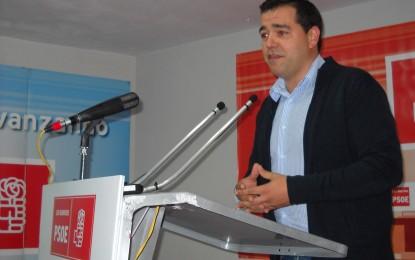 """Puerto: """"Romero termina su mandato no con 2 nóminas sin pagar, sino con 40, y casi 10 millones de deuda con los trabajadores"""""""