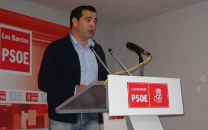 """Puerto: """"La sospechosa dejadez de Romero con Ociosur desde 2011 está acabando con una instalación magnífica que apenas tiene siete años"""