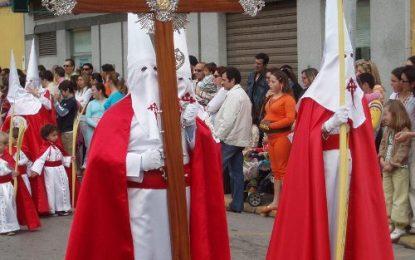 Perfilado el dispositivo de seguridad e infraestructuras para la Semana Santa