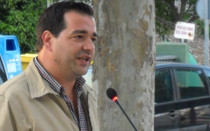 El Juzgado archiva la denuncia que el PA presentó en 2010 por una supuesta venta encubierta del recinto ferial de Los Barrios
