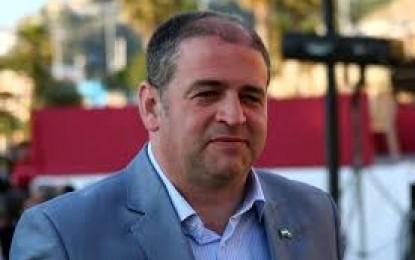 La ex interventora del Ayuntamiento de Los Barrios dice que la gestión de Romero «embarga al municipio seis años más»