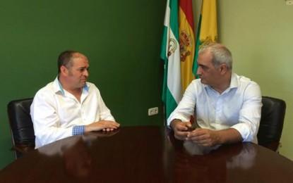 La Plataforma de Despedidos considera una provocación que Romero pretenda subirse su sueldo de alcalde más de un 30 por ciento