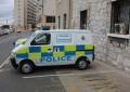 En el curso de su investigación, la Policía Real de Gibraltar detiene a dos oficiales más del petrolero de bandera panameña Grace 1