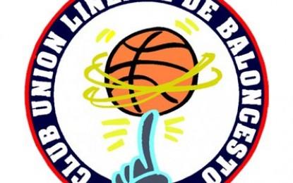 ULB ya conoce sus rivales en la 'Conferencia D' de Liga EBA