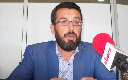Juan Franco planteará a la Mancomunidad la racionalización de la tasa de alcantarillado tras haber apoyado a Landaluce