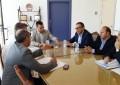 Mercados y Comercio anima a los comerciantes a participar en un encuentro telemático  sobre ayudas para pymes organizado por la Cámara de Comercio