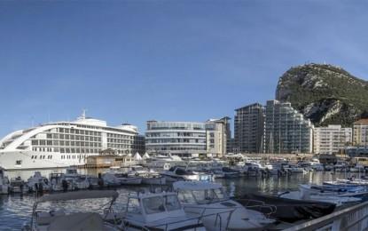 El Registro de Yates de Gibraltar estará presente en Cannes, en el principal evento del sector