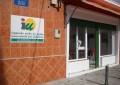 Izquierda Unida La Línea defiende y apoya la consulta popular sobre La Línea Ciudad Autónoma