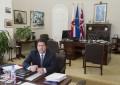 El Gobierno de Gibraltar dice que el GSD se ha quedado sin argumentos