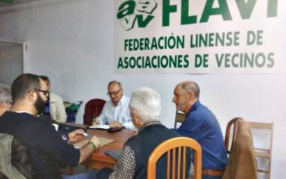 Flavi muestra su total rechazo a la instalación de la subestación eléctrica en La Línea