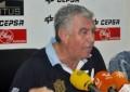 Alfredo Gallardo será homenajeado por la Asociación de Veteranos de la Balona
