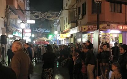 Del 23 de diciembre al 6 de enero los establecimientos públicos de hostelería podrán ampliar el horario de cierre en dos horas