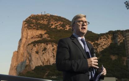 La Federación de los Juegos de la Commonwealth protestará contra el boicot español