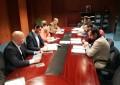 UGT gana las elecciones por amplia mayoría en la empresa pública Arcgisa