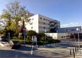Profesionales de Salud Mental del Campo de Gibraltar crean una web con recursos para hacer frente a la pandemia de coronavirus
