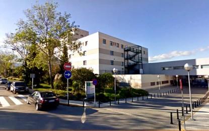 Salud presenta la nueva Estrategia de Cuidados a profesionales y asociaciones de pacientes del Campo de Gibraltar