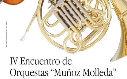El IV encuentro de orquestas homenajeará la figura del desaparecido director de la UIMP