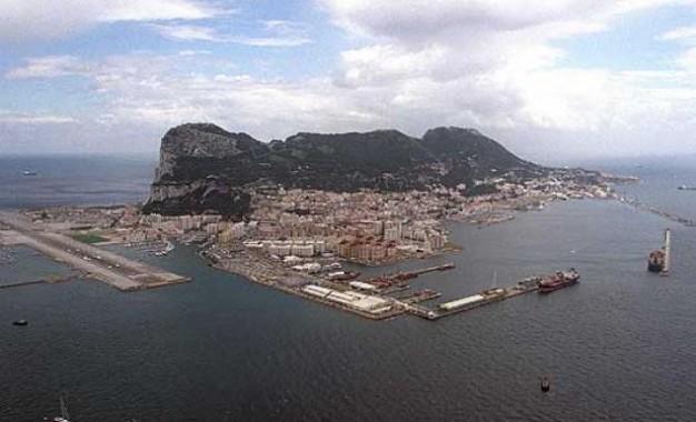 Reino Unido toma nota de la decisión de Gibraltar sobre el 'Grace 1'