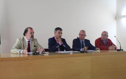 La Junta presenta en Cádiz el III Plan Andaluz de Drogas y Adicciones 2016-2021, que presta especial atención a los jóvenes y a las nuevas adicciones