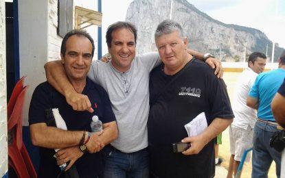 Ascteg lamenta el fallecimiento de Rafael Boza