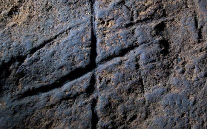 Gibraltar presenta la web del Complejo de la Cueva de Gorham, Patrimonio de la Humanidad UNESCO