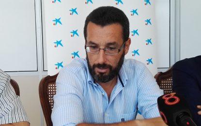 Franco, que acudirá a la manifestación del miércoles, pide una «mejora en la sanidad general»