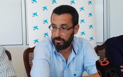 CCOO recuerda a Franco que no le quitará la dignidad a los trabajadores, tras no tener pagados los seguros