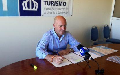 Turismo realiza una actualización de datos sobre el sector hostelero del municipio
