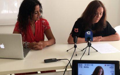 Satisfacción en Cultura por la candidatura del Museo Cruz Herrera a los II Premios de Mancomunidad