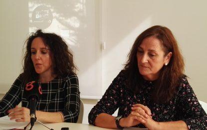 Cultura presenta la oferta de cursos de la Escuela Municipal de Artistas