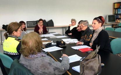 El Consejo Asesor de Género debate las alegaciones presentadas al IV Plan de Igualdad de Oportunidades entre Hombres y Mujeres