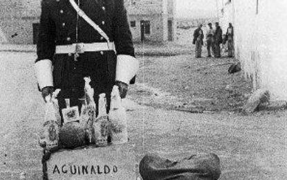 Uplba-Spll solicita a Juan Franco que ejecute la RPT