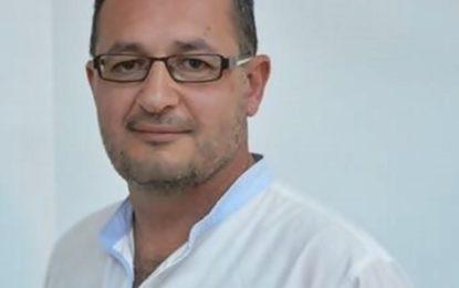 Andalucía dice ¡basta ya!, por Abel García Sanchez