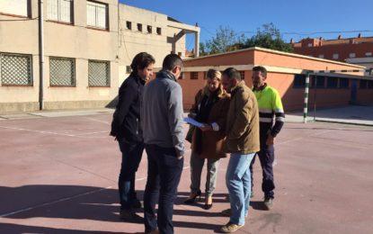Las Áreas del Campo de Gibraltar convocan una nueva edición del reto #sumopasosdesdecasa coincidiendo con el Día Mundial de la Salud