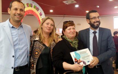 Más de catorce institutos de toda la comarca colaboran con la próxima Feria de Ciclos, que contará con 29 disciplinas formativas