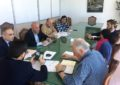 Mañana, reunión de la Mesa de Trabajo para analizar las aportaciones al Plan Estratégico