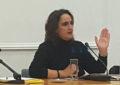 """Adelante Andalucía presenta una PNL para """"salvar"""" la Comunidad Terapéutica de La Línea"""