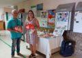 En el Día Mundial de la Diabetes, la concejal de Sanidad ofrece consejos para prevenir el Pie Diabético