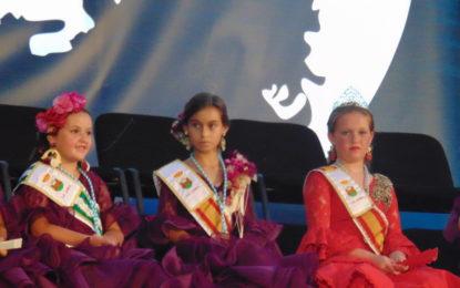 Festejos publica las bases para la elección de las reinas y damas juvenil e infantil de la Velada y Fiestas 2019