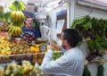 Desde hoy el mercado municipal de La Concepción amplía su horario comercial hasta las 16.00 horas