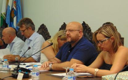 El Partido Popular muestra su satisfacción ante la propuesta de adjudicación del nuevo PGOU para la ciudad