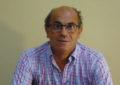 Loren Periáñez: «Hay que aprovechar el flujo de negocio que hay en Gibraltar» (con sonido)