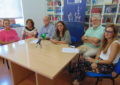 """La Biblioteca José Riquelme anima a utilizar el servicio de préstamo de libros electrónicos """"e-biblio Andalucía"""""""